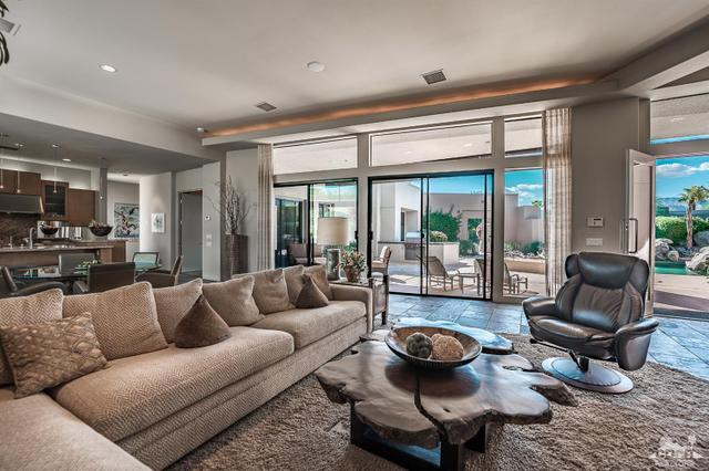 3 Ledgestone Ln, Rancho Mirage, CA 92270