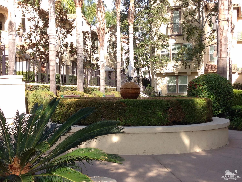 2461 Wagner St #APT 6, Pasadena, CA