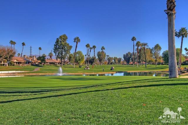 150 Las Lomas, Palm Desert, CA 92260