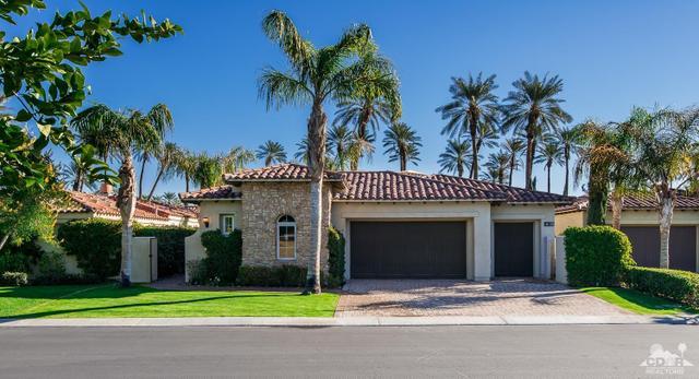 56738 Palms Dr, La Quinta, CA 92253