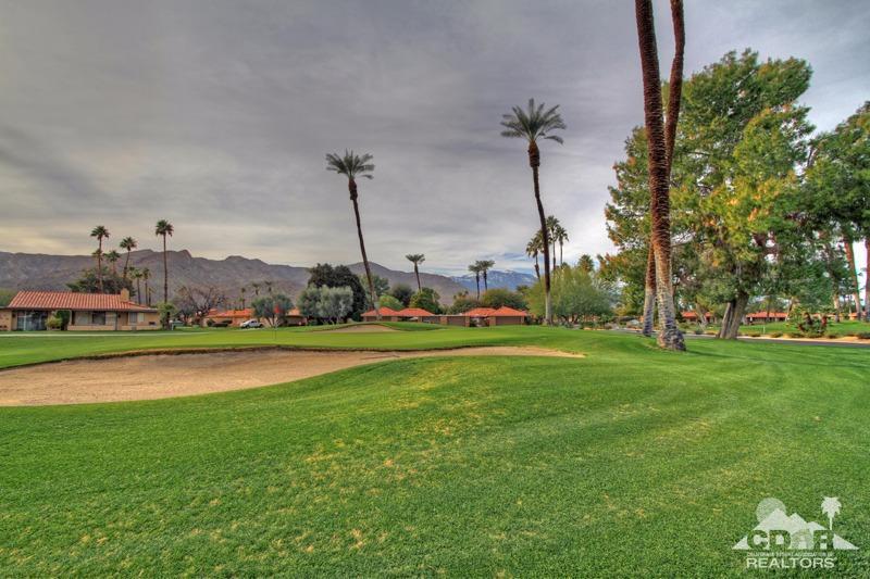 2 S Lugo Drive Drive, Rancho Mirage, CA 92270