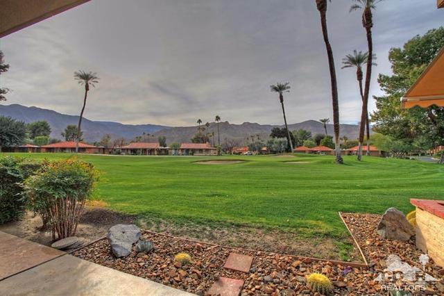 2 S Lugo Drive Dr, Rancho Mirage, CA 92270