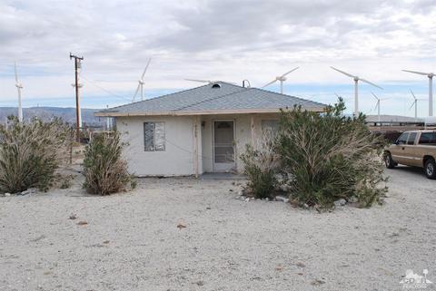 19790 Cooper Rd, Desert Hot Springs, CA 92241
