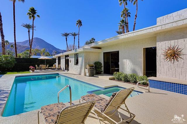 45850 Apache Rd, Indian Wells, CA