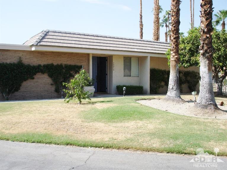 76930 Robin Dr, Indian Wells, CA