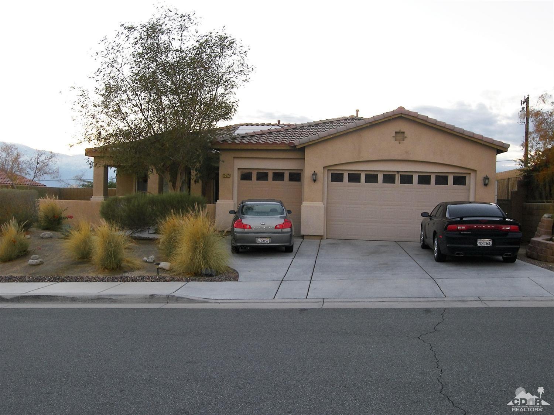 11779 Pomelo Dr, Desert Hot Springs, CA