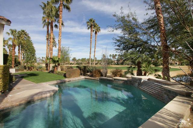 81095 Golf View Dr, La Quinta, CA 92253