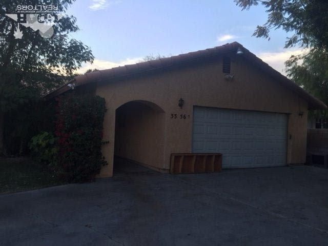 33565 Cathedral Canyon Dr, Cathedral City, CA