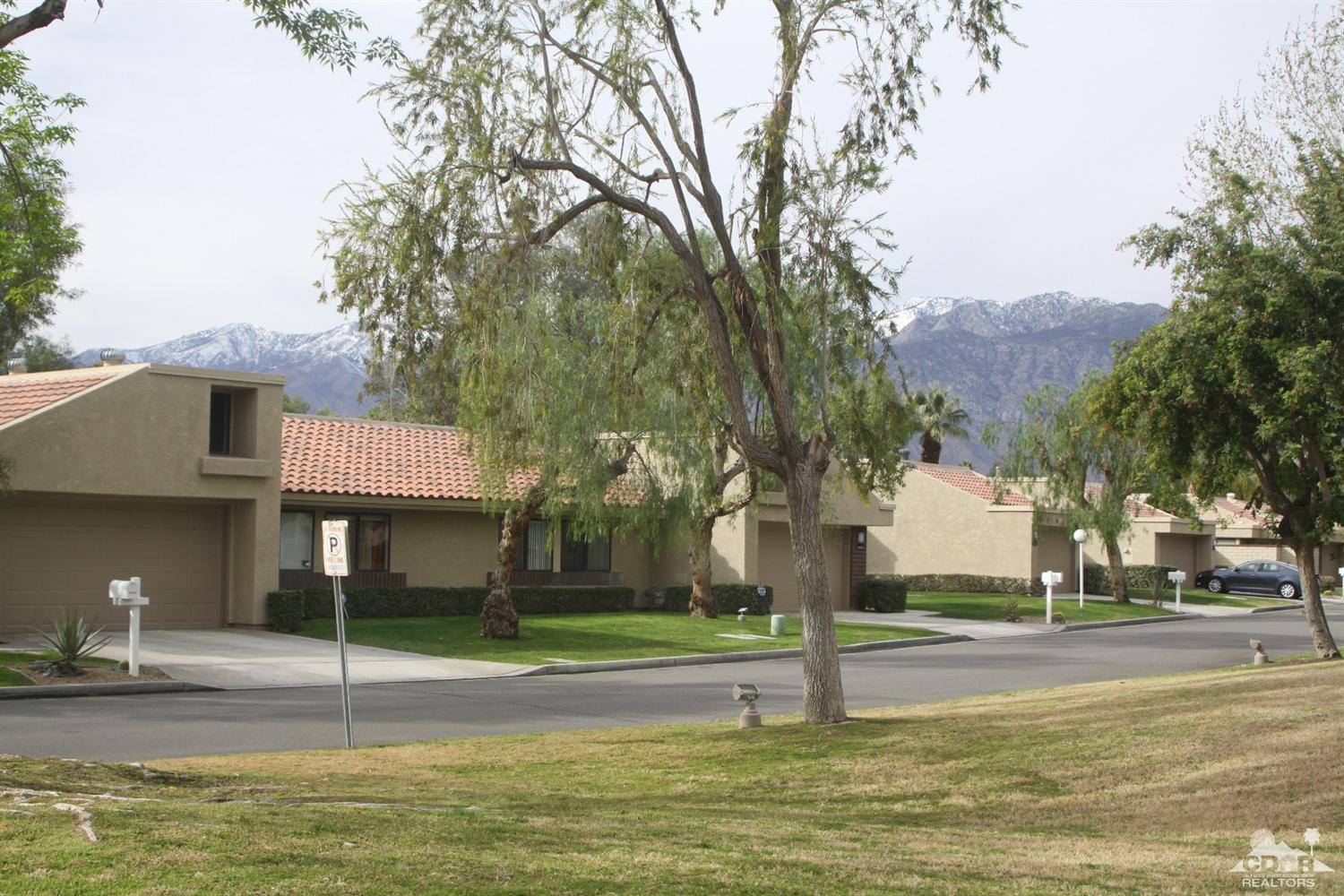 68151 Lakeland Dr Dr, Cathedral City, CA