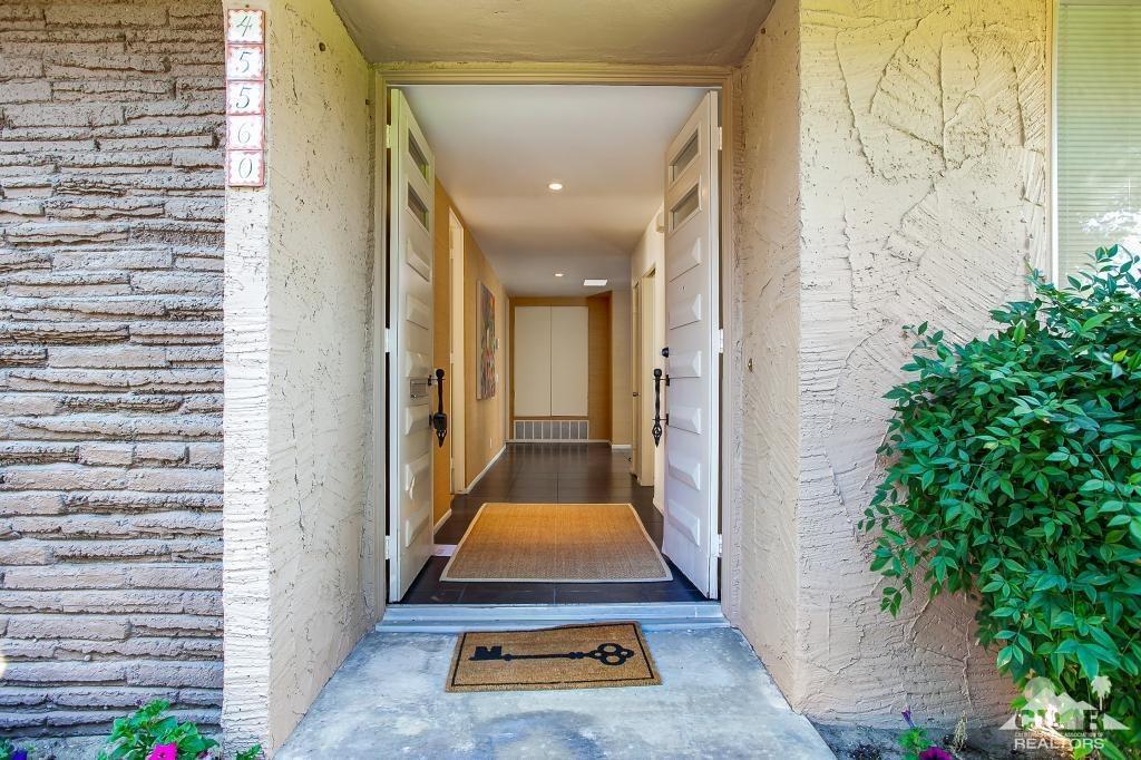 45560 Pima Rd, Indian Wells, CA