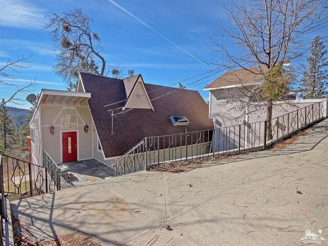 27809 Alpen Dr, Lake Arrowhead CA 92352