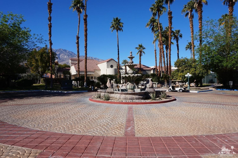 2345 S Cherokee Way #APT 134, Palm Springs, CA