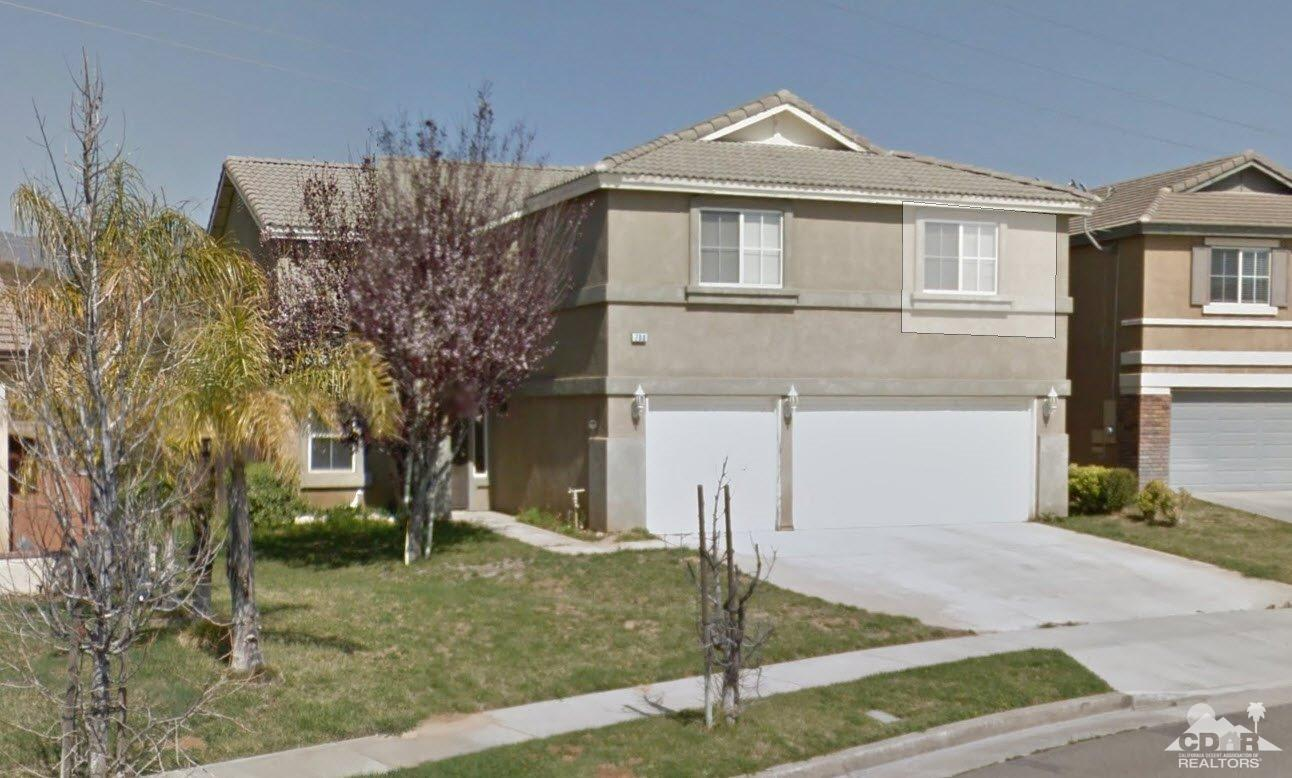 708 Hillview St, Beaumont, CA