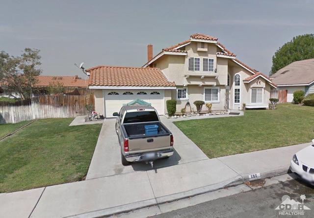 660 N Brierwood Ave, Rialto CA 92376