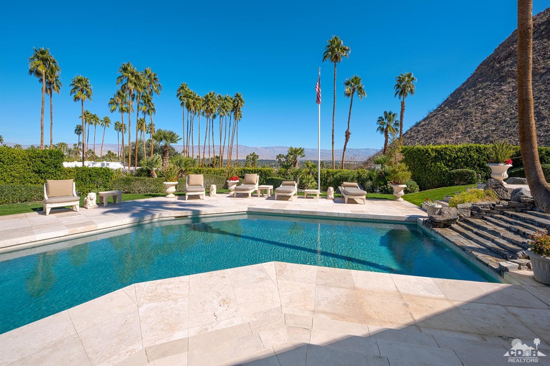 70375 Thunderbird Rd, Rancho Mirage, CA