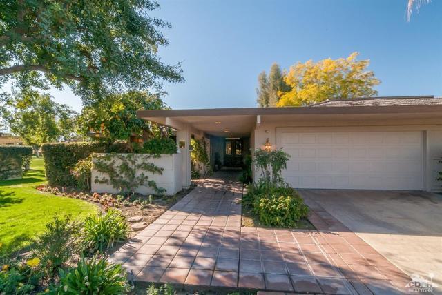 7 Seton Ct, Rancho Mirage, CA