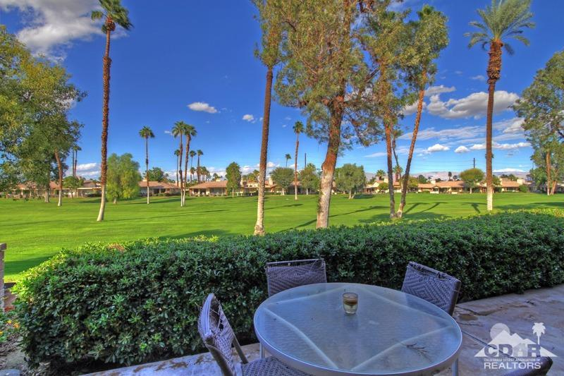 222 La Paz Way, Palm Desert, CA