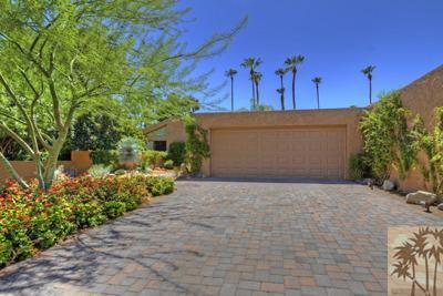 73419 Nettle Court, Palm Desert, CA 92260