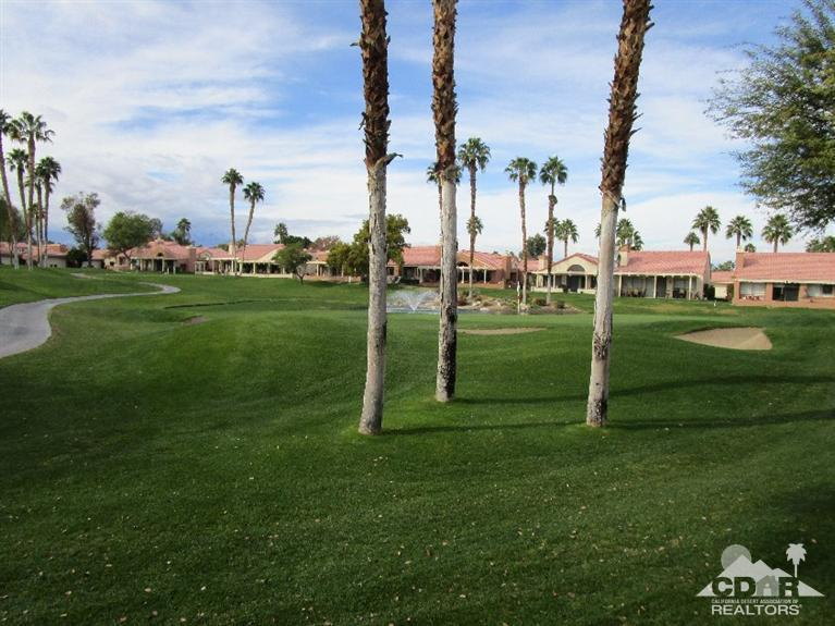 42501 Turqueries Ave, Palm Desert, CA