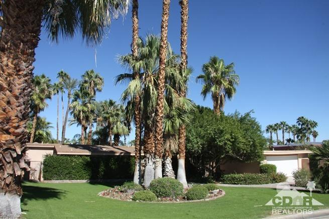 73600 Broken Arrow Trl, Palm Desert, CA