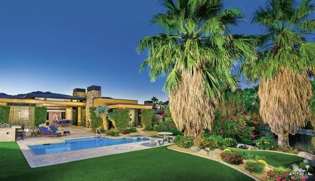 812 Shadow Viista, Palm Desert, CA 92260