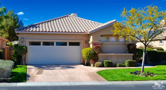 45129 Banff Springs St, Indio, CA