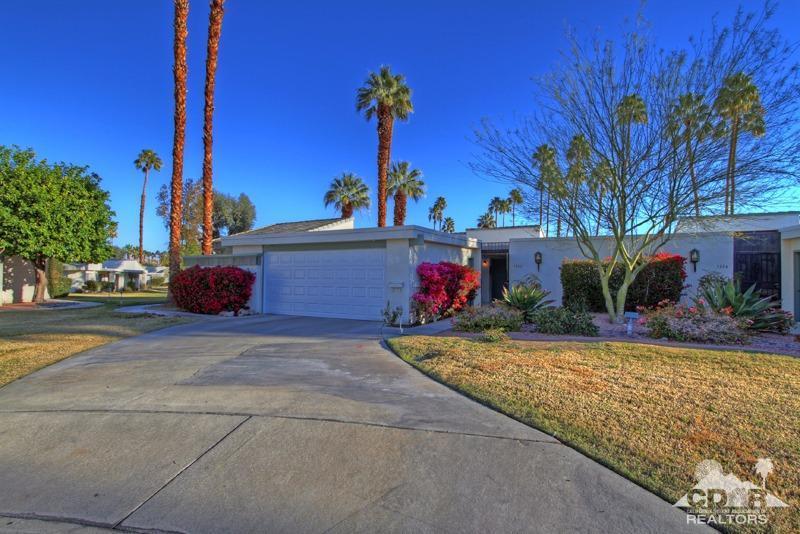 1202 Antigua Cir, Palm Springs, CA