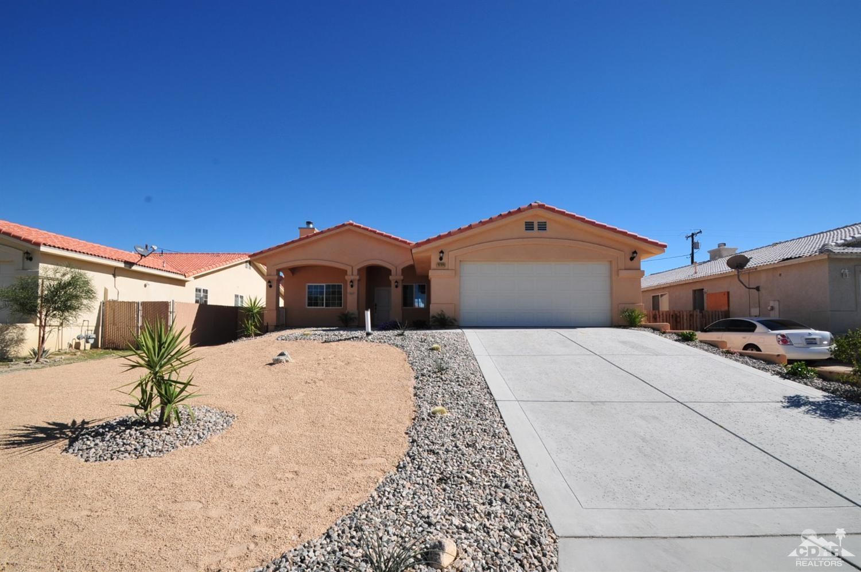 16184 Avenida Atezada, Desert Hot Springs, CA