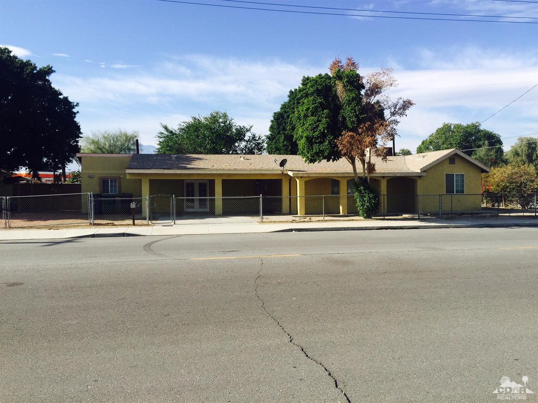 501 Palm Ave, Coachella, CA