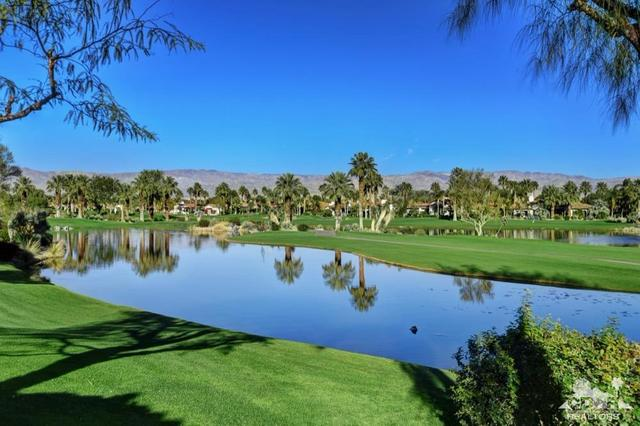 890 Snow Creek Cyn, Palm Desert, CA 92211