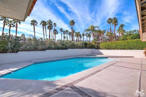 73555 Agave Ln, Palm Desert, CA 92211