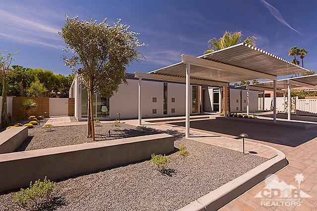 73799 Shadow Mountain Dr, Palm Desert, CA 92260