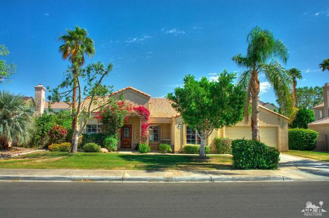79340 Desert Stream Dr, La Quinta, CA