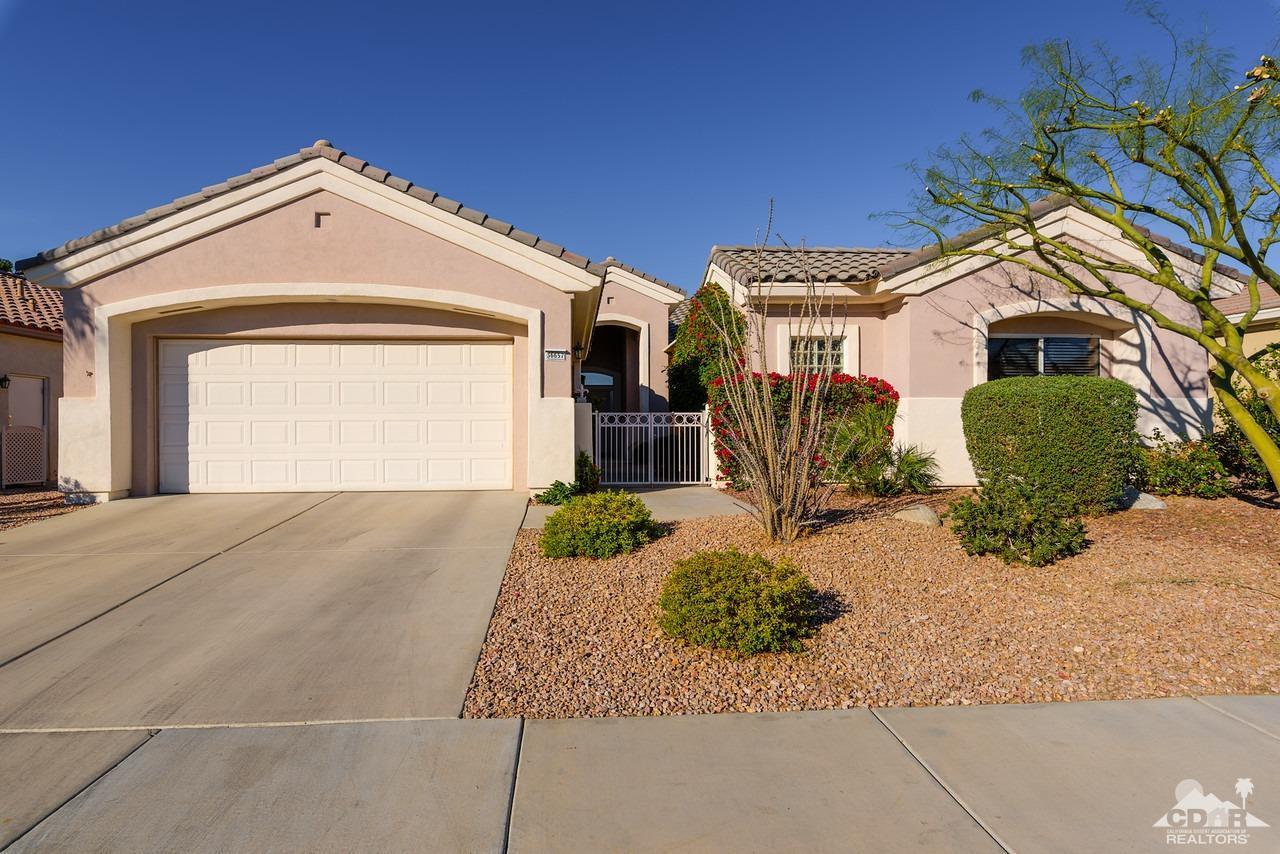 36657 Crown St, Palm Desert, CA