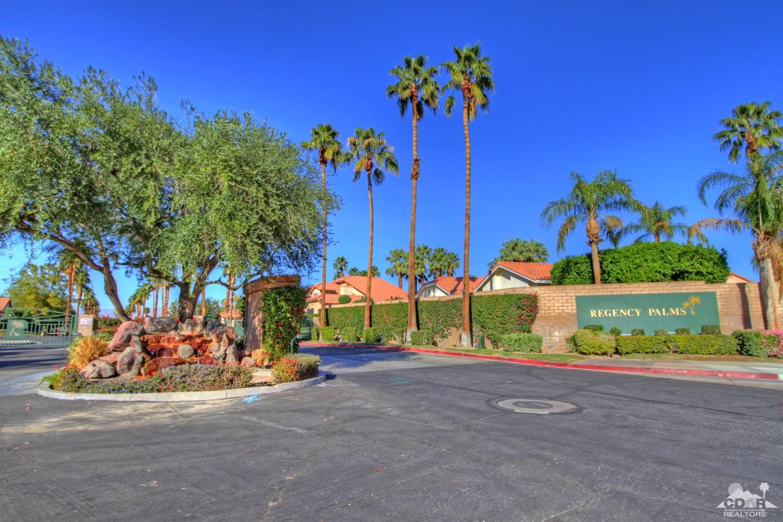 39850 Regency Way, Palm Desert, CA