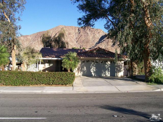 53800 Eisenhower Dr, La Quinta, CA 92253