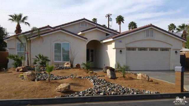 73321 Catalina Way, Palm Desert, CA 92260