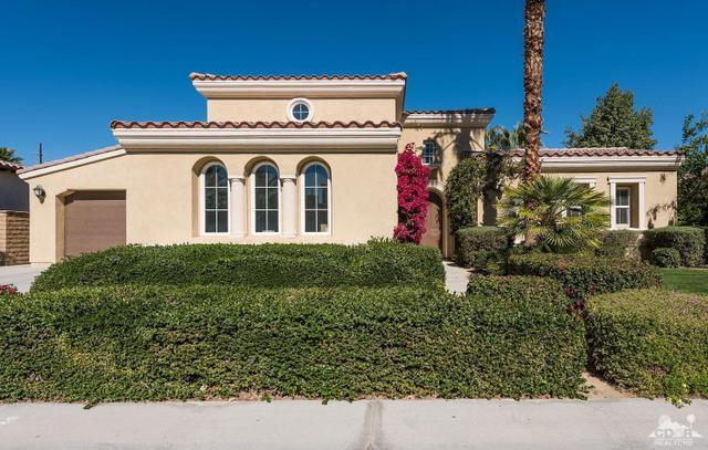 81622 Rancho Santana Dr, La Quinta, CA 92253