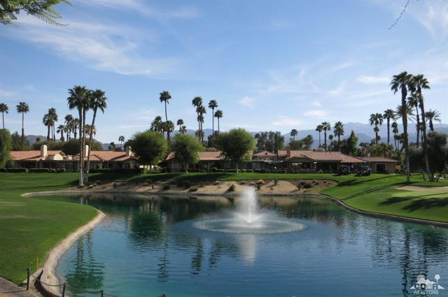161 Las Lomas, Palm Desert, CA