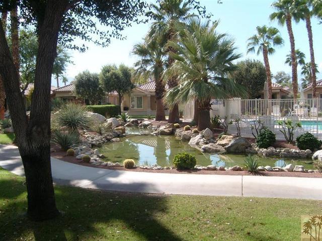 42637 Edessa St, Palm Desert, CA 92211