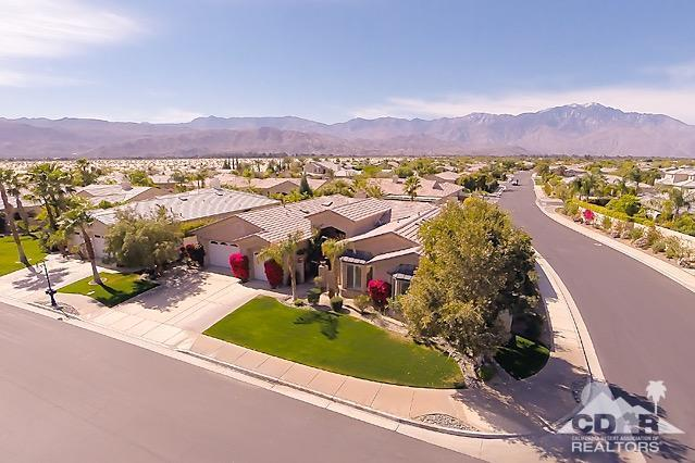 9 Orleans Rd, Rancho Mirage, CA 92270