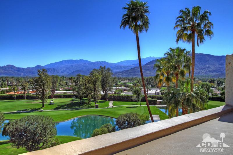 899 Island Dr #APT 602, Rancho Mirage, CA