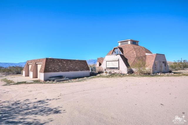 74200 22nd Ave, Desert Hot Springs, CA 92241
