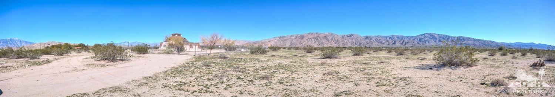 74200 22nd Avenue, Desert Hot Springs, CA 92241