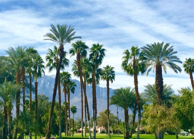 842 Inverness Dr, Rancho Mirage, CA 92270