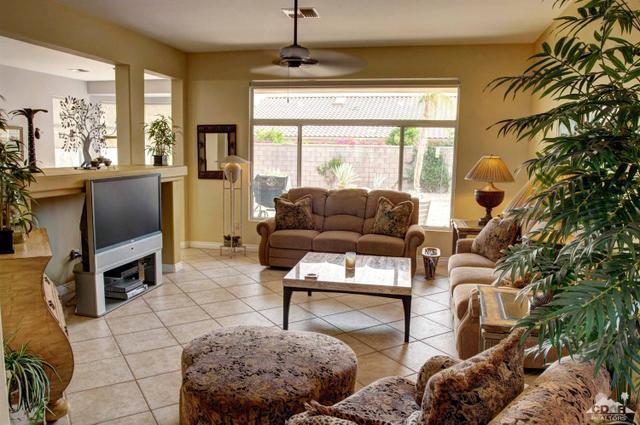 35182 Monarch Way, Palm Desert, CA 92211