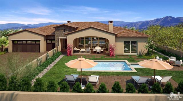 55103 Summer Lynn Ct, La Quinta, CA 92253