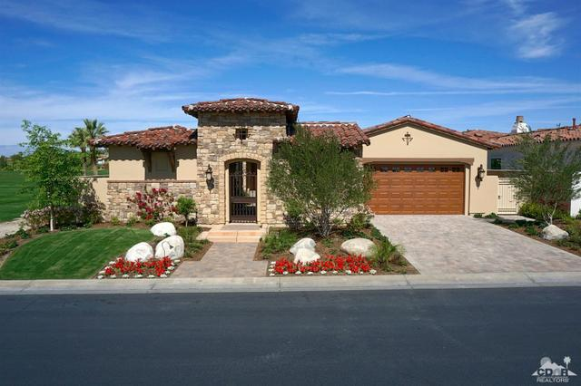 76180 Via Saturnia, Indian Wells, CA 92210