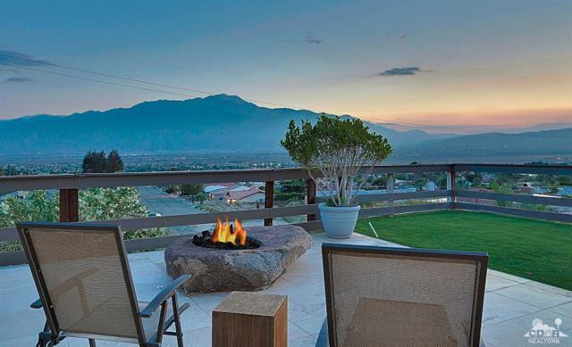 66921 Verbena Dr, Desert Hot Springs, CA 92240