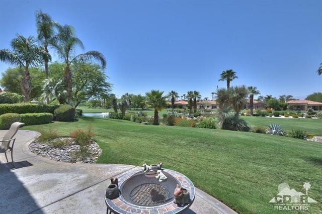 968 Mesa Grande Dr, Palm Desert, CA